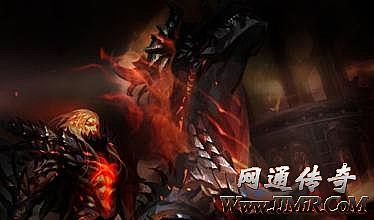 传奇龙纹剑道士如何修炼三焰咒