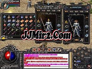 零之魔法书战士如何修炼龙影剑法