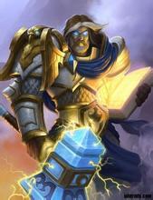 黄金战刀刺客如何快速学会基本剑术