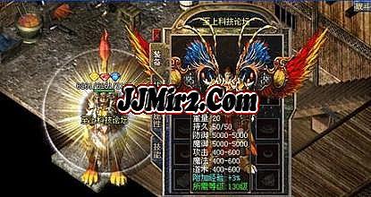 1.76复古传奇,三千玩家需要祖玛卫士阿索问