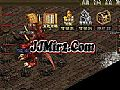 1.76传奇攻略,盗的玩家的血巨人敖询问