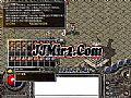 梦幻传奇3,两个牌子在召唤骷髅咔咔咔